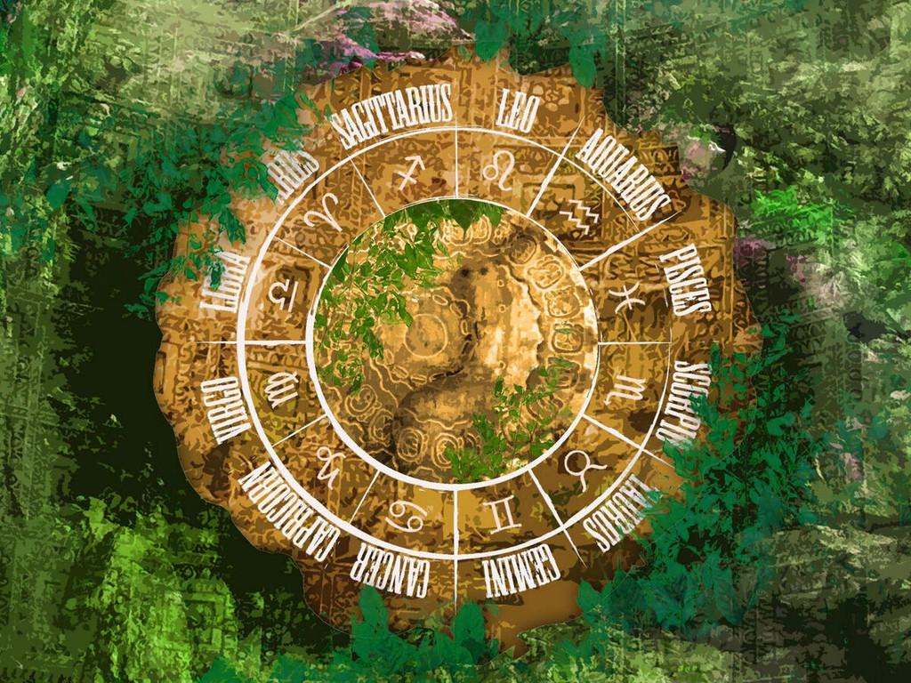 Гороскоп Фортуны: в чем везет знакам Зодиака